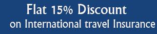 internationl-travel-agent-travel-agencies-online-booking-in-udaipur