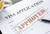 Visa Services in Udaipur