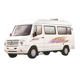 Travel Insurance Service in Udaipur