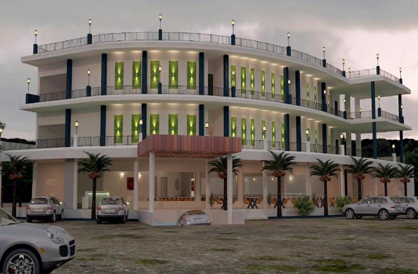 mavli-hotel